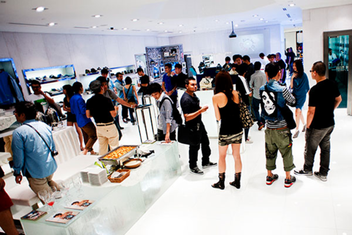 limited-edt-new-balance-m577bst-launch-event-le-chamber-singapore-03