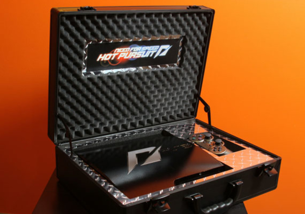 need-for-speed-custom-ps3-02