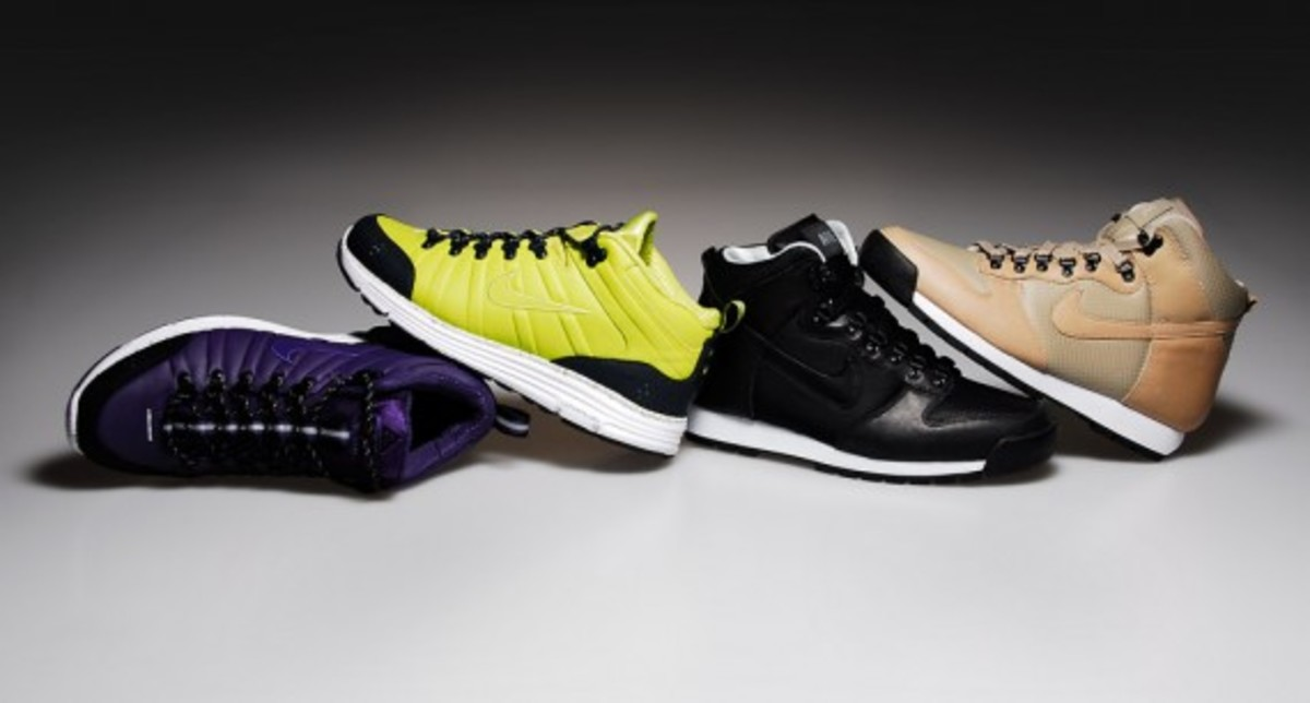 nike-nsw-athletics-far-east-collection-detailed-look-8