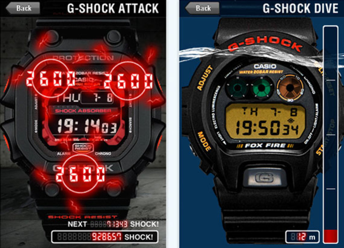 casio-g-shock-iphone-app-01