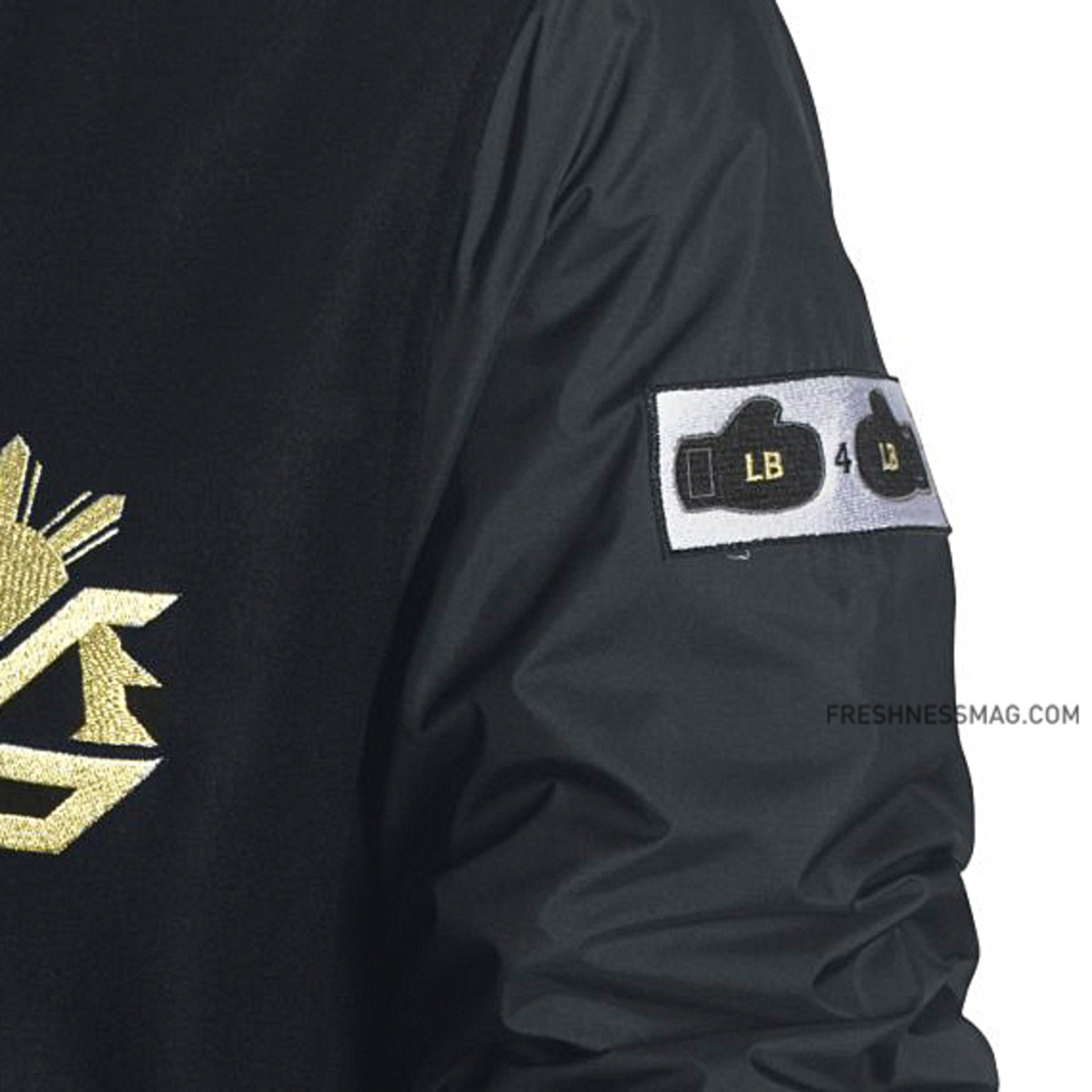Nike-Manny-Pacquiao-Destroyer-jacket-439819-011-04