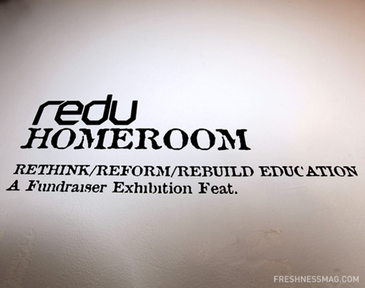 reed-space-redu-homeroom-exhabit-03