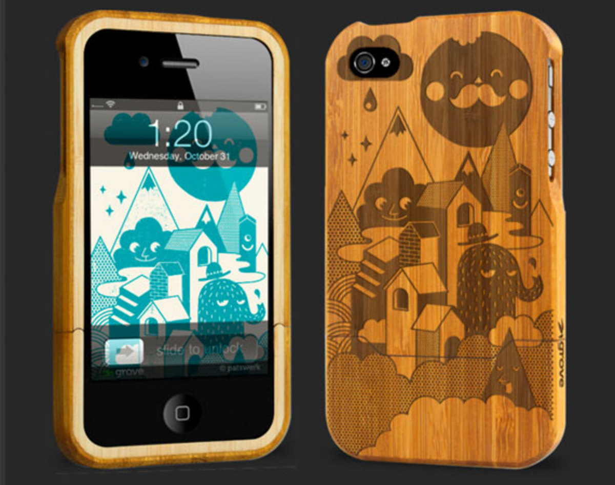 grove-patswerk-bamboo-series-iphone-case-acid-in-wonderland-01