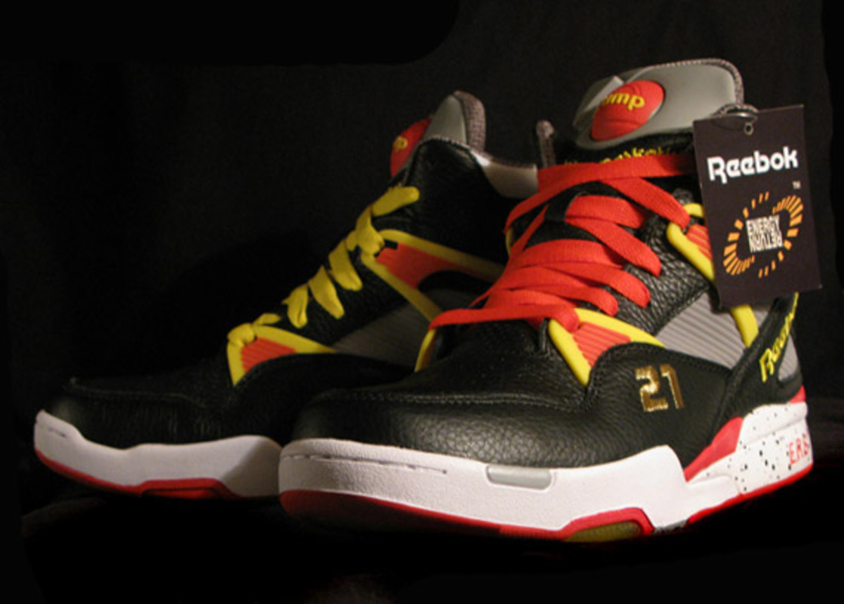 packer-shoes-x-reebok-nique-pump-omni-zone-detailed-images-5