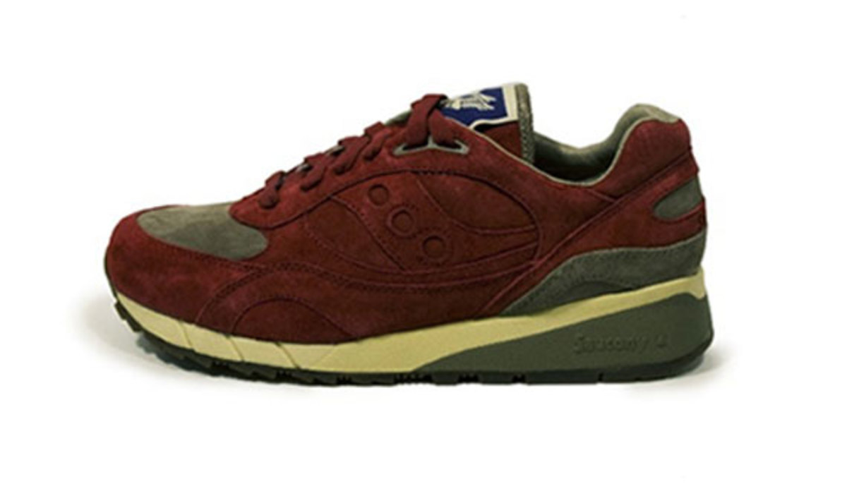 saucony-x-bodega-spring-2011-collection-02
