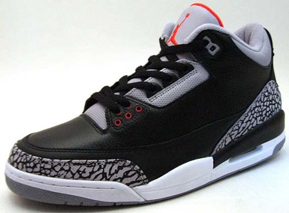 fresh-celeb-jay-z-air-jordan-retro-3-2