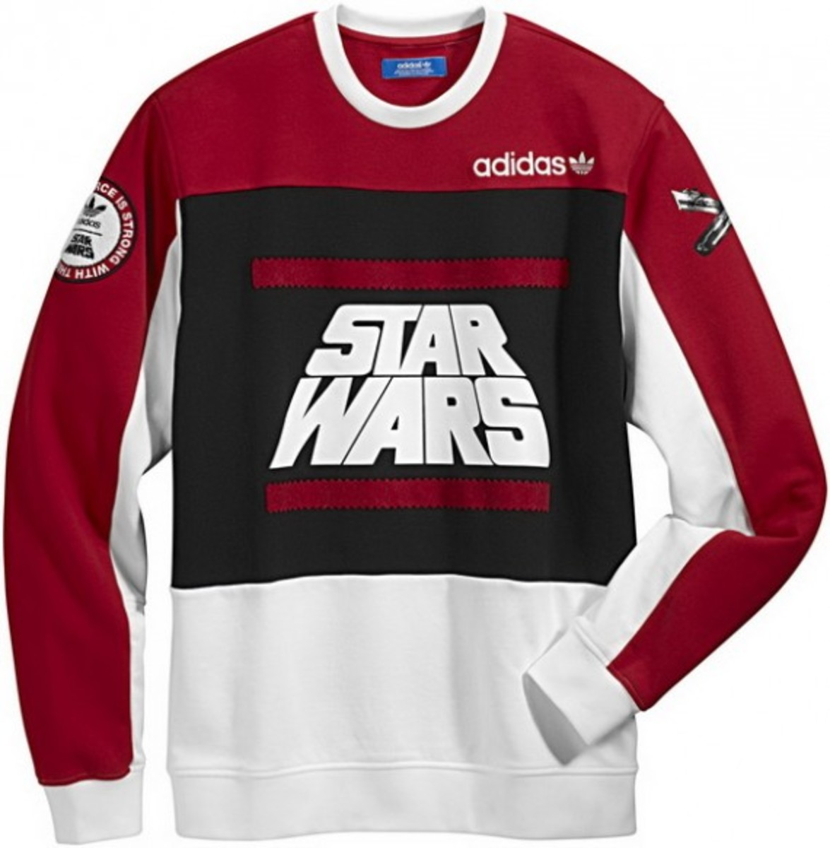 star-wars-adidas-originals-2011-apparel-26