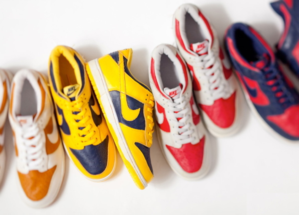 nike-dunk-low-vintage-pack-spring-2011-0