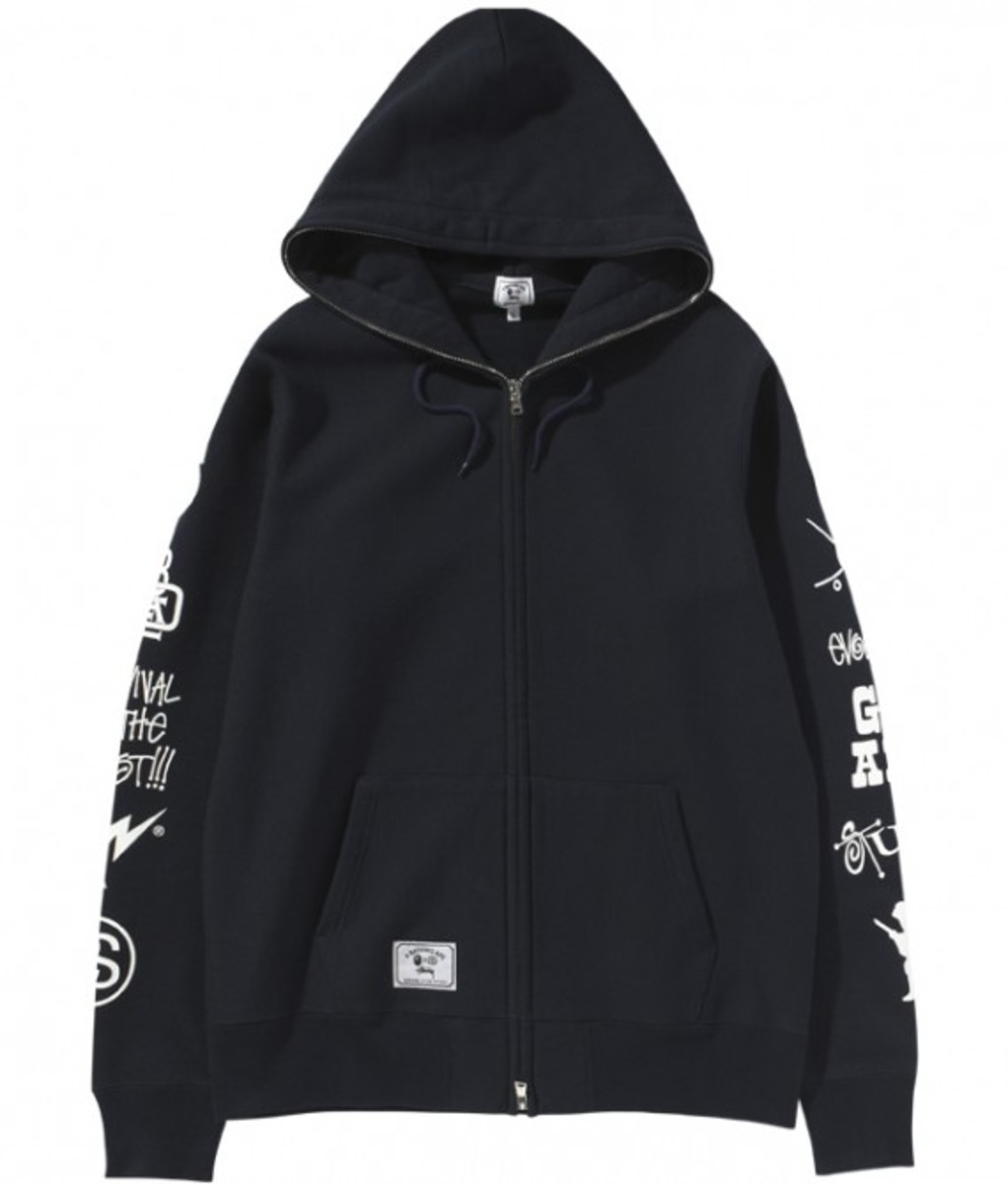 stussy-bape-survival-of-the-fittest-2-20