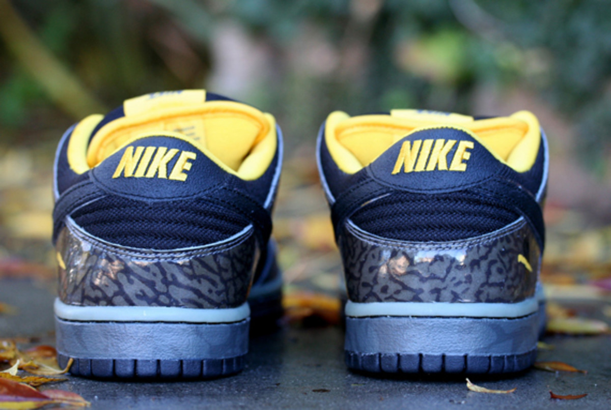 nike-skateboarding-sb-dunk-low-premium-yellow-curb-03