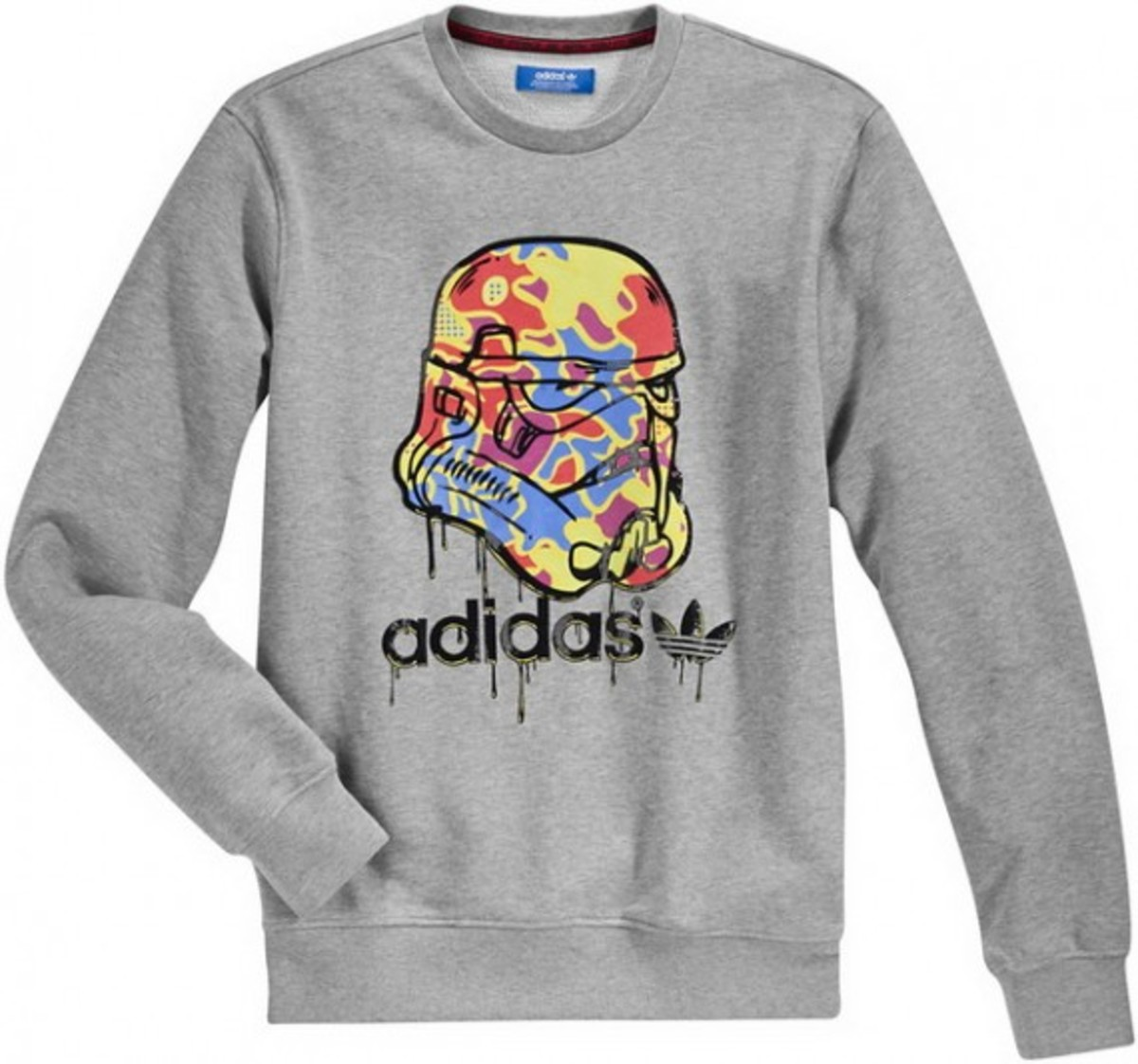 star-wars-adidas-originals-2011-apparel-16