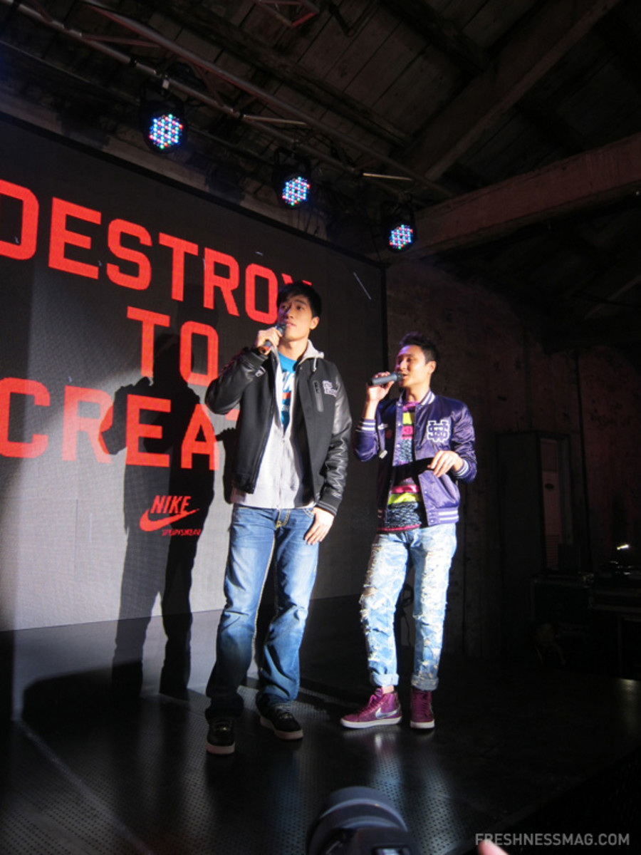 nike-sportswear-china-destroy-to-create-event-35