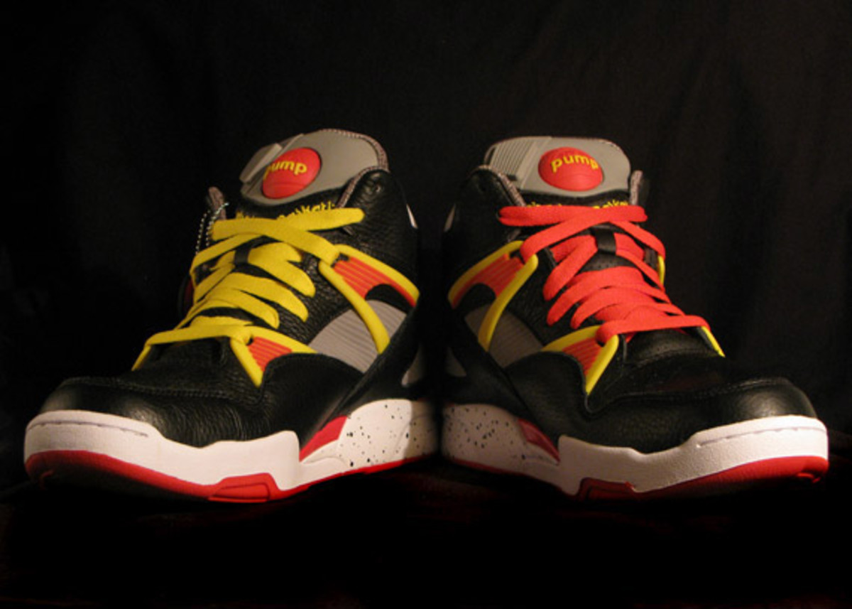 packer-shoes-x-reebok-nique-pump-omni-zone-detailed-images-7