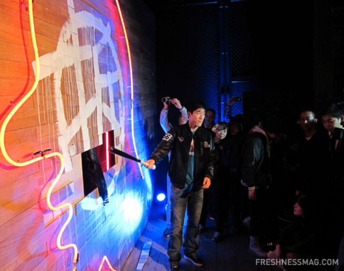 nike-sportswear-china-destroy-to-create-event-42
