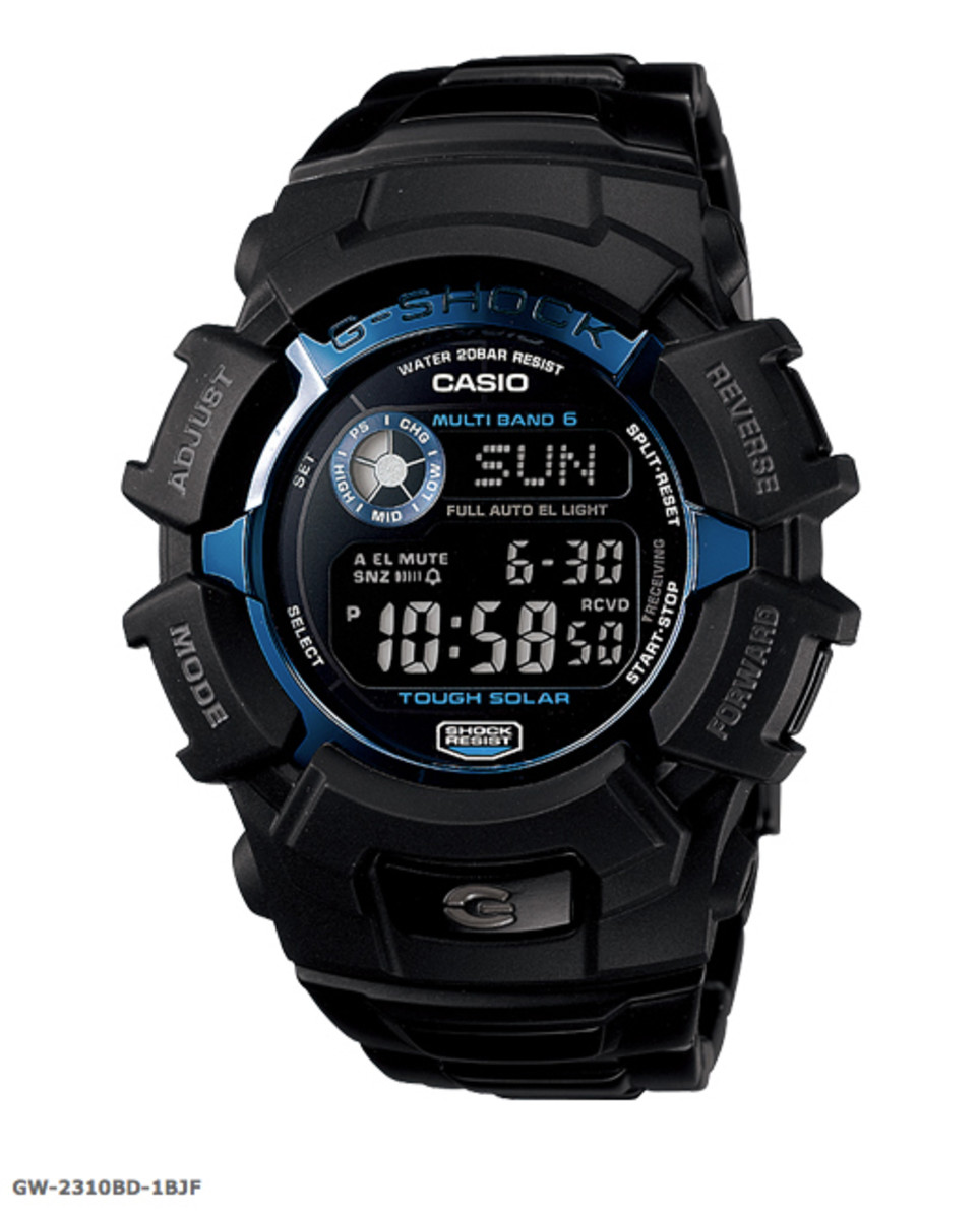 casio-gshock-december-2010-03