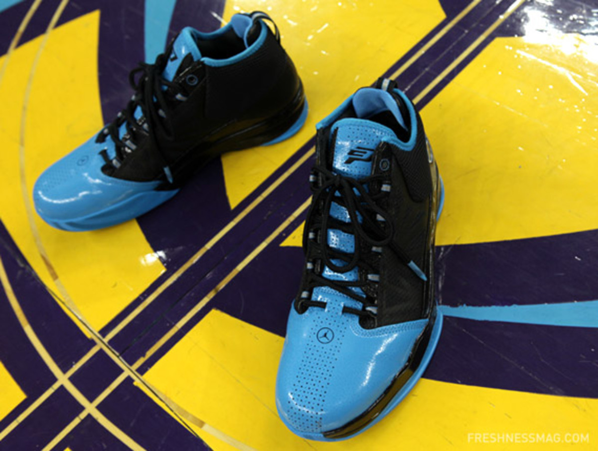 jordan-cp3-iv-shoe-launch-05