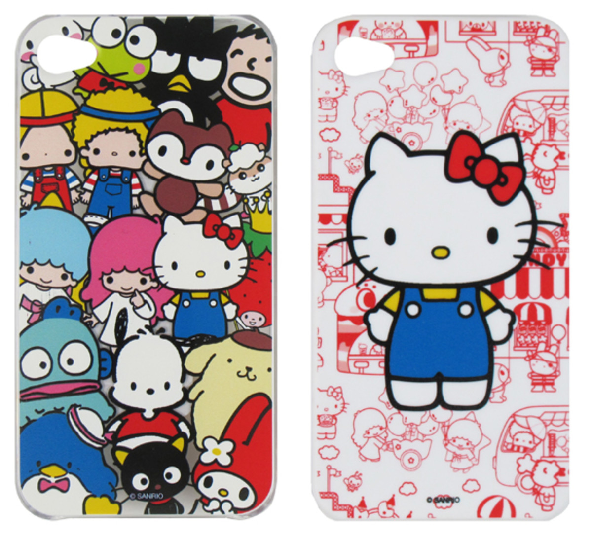 sanrio-small-gift-iphone-case