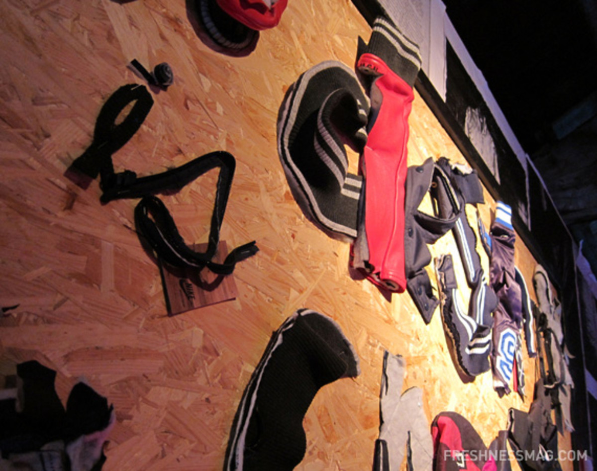 nike-sportswear-china-destroy-to-create-event-27