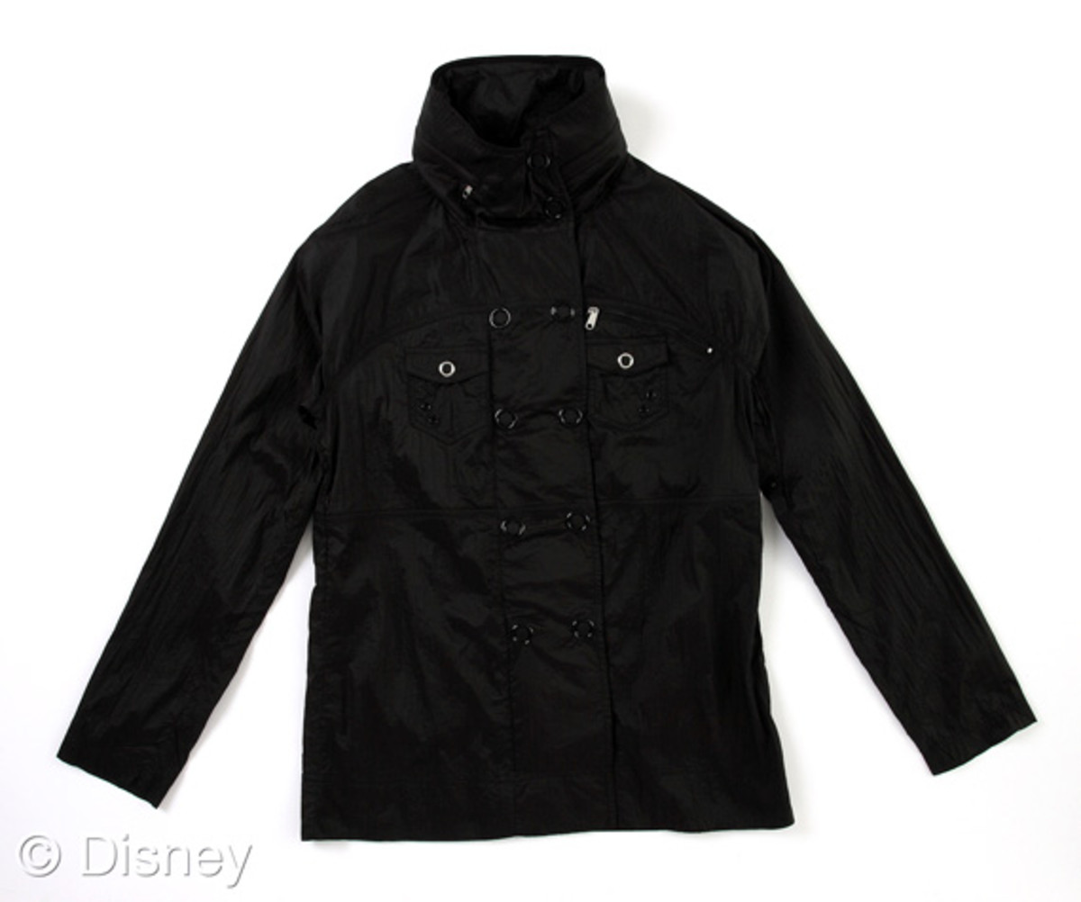 Hurley-TRON-Women's-Winchester-Jacket