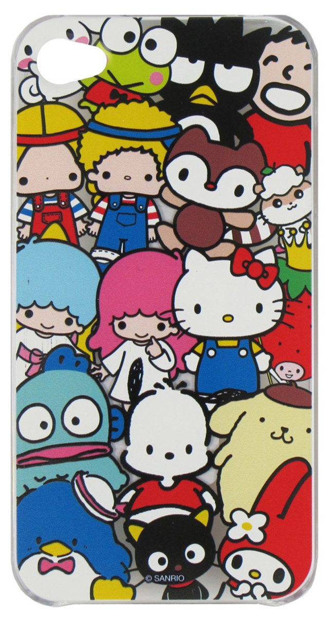 sanrio-small-gift-iphone-case-02