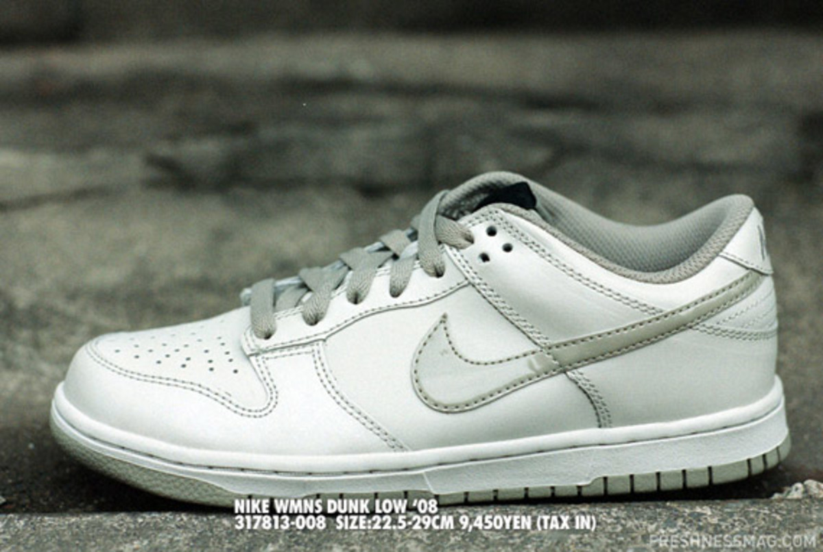Nike be true to your street  4