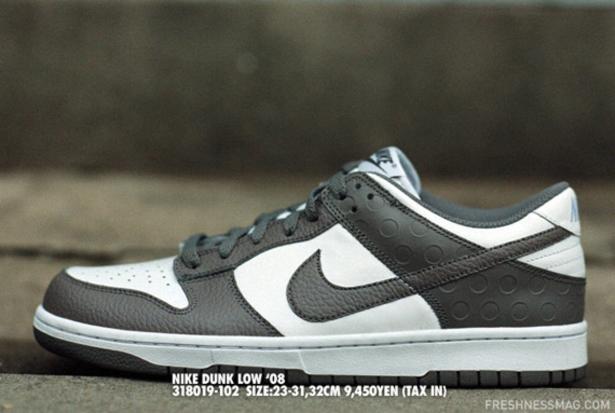 Nike be true to your street  9