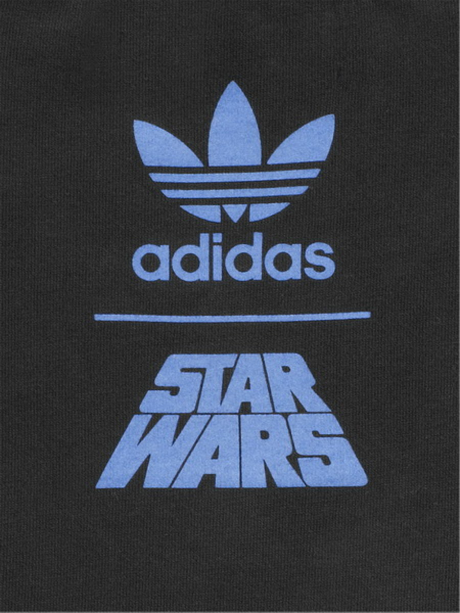 star-wars-adidas-originals-2011-apparel-13