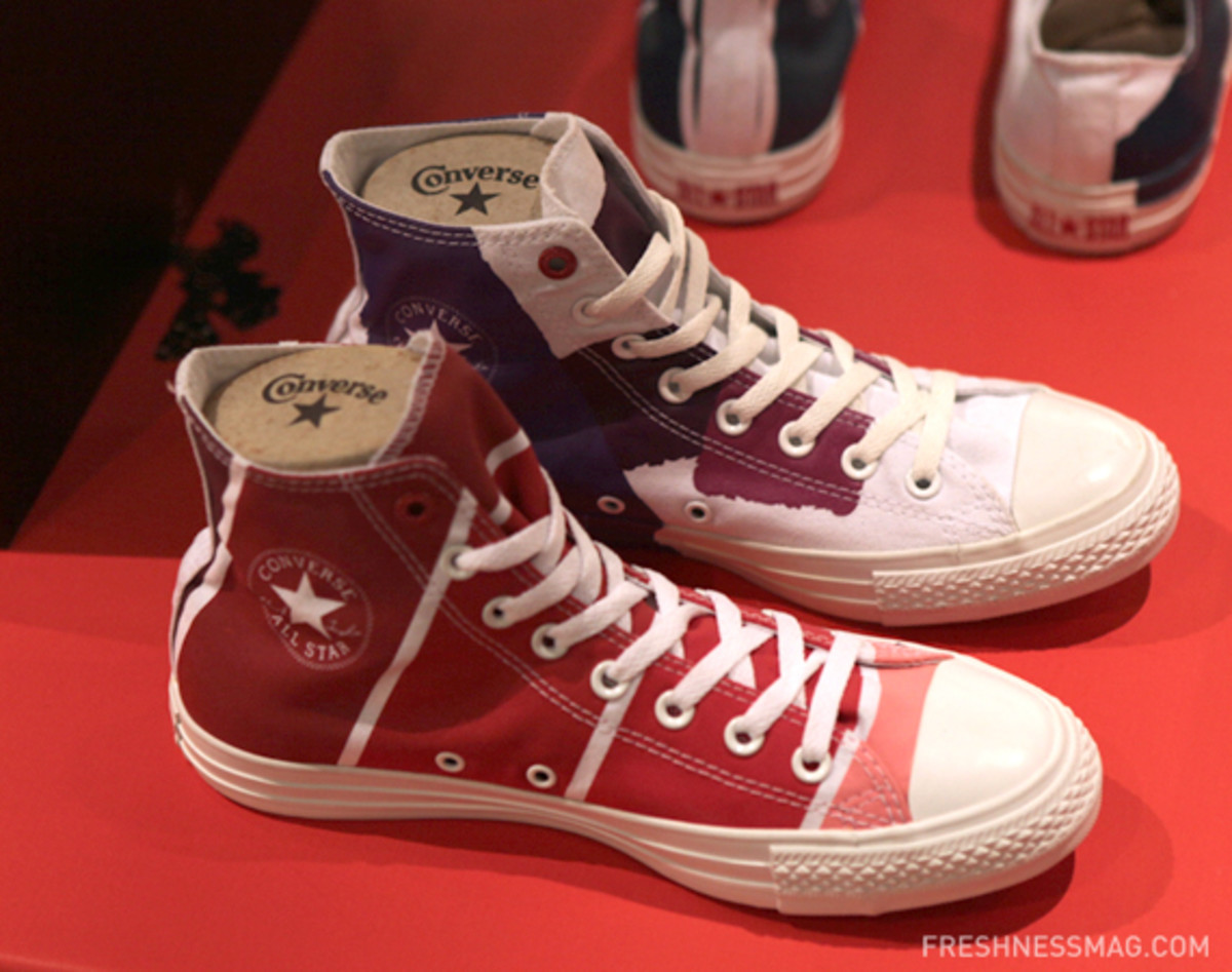 converse-soho-damien-hirst-product-red-chuck-11