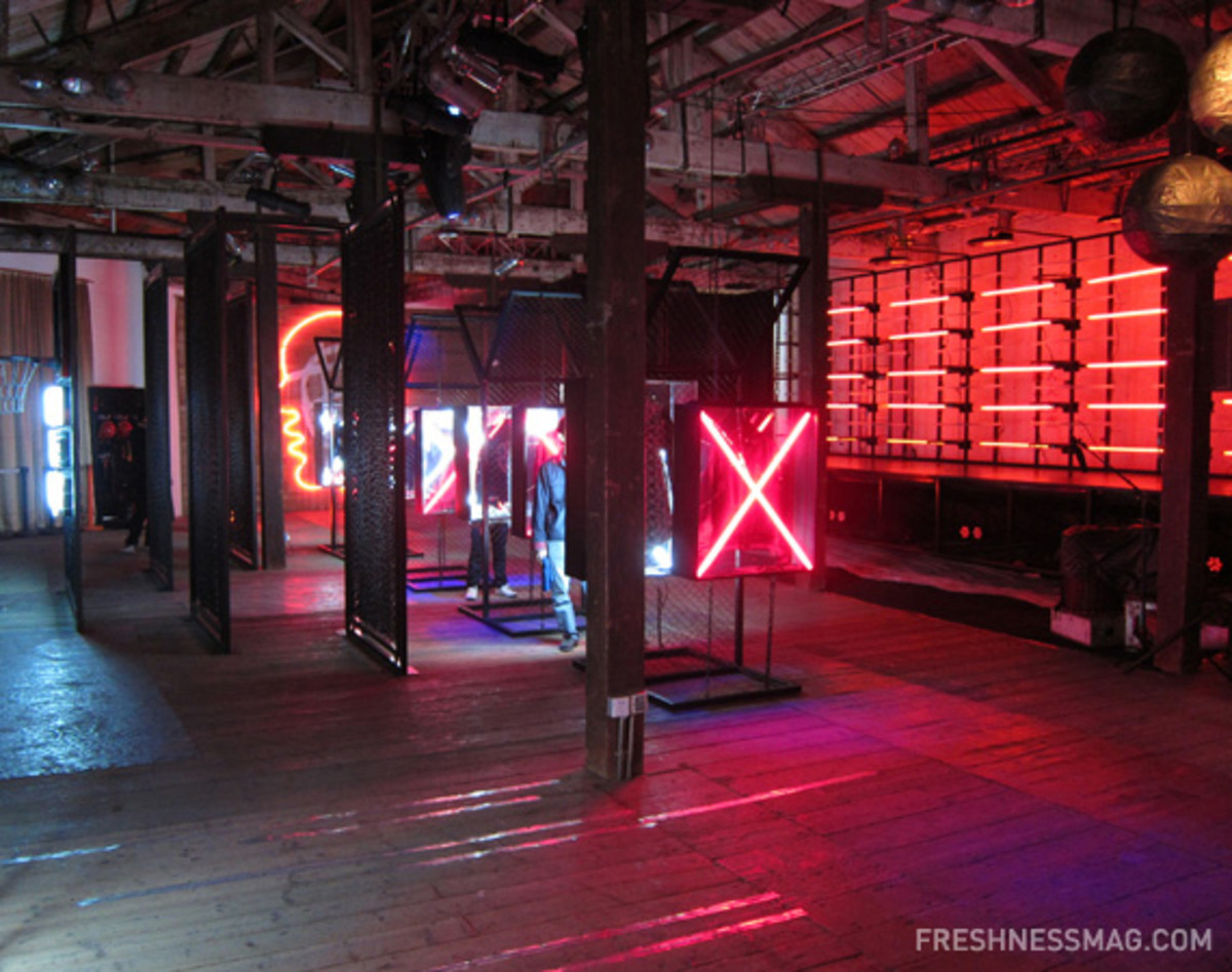 nike-sportswear-china-destroy-to-create-event-18