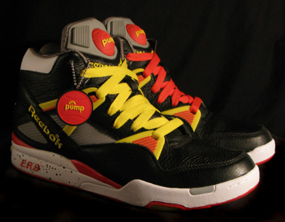 packer-shoes-x-reebok-nique-pump-omni-zone-detailed-images-2