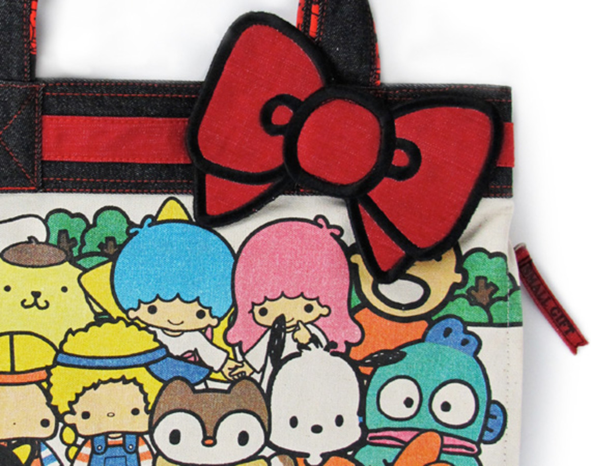 sanrio-small-gift-tote-bag-01