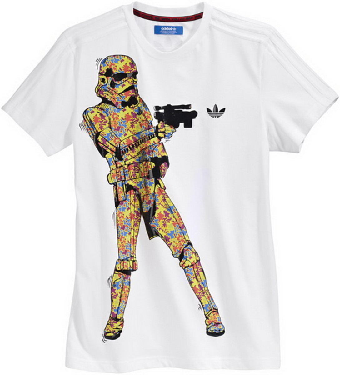star-wars-adidas-originals-2011-apparel-15