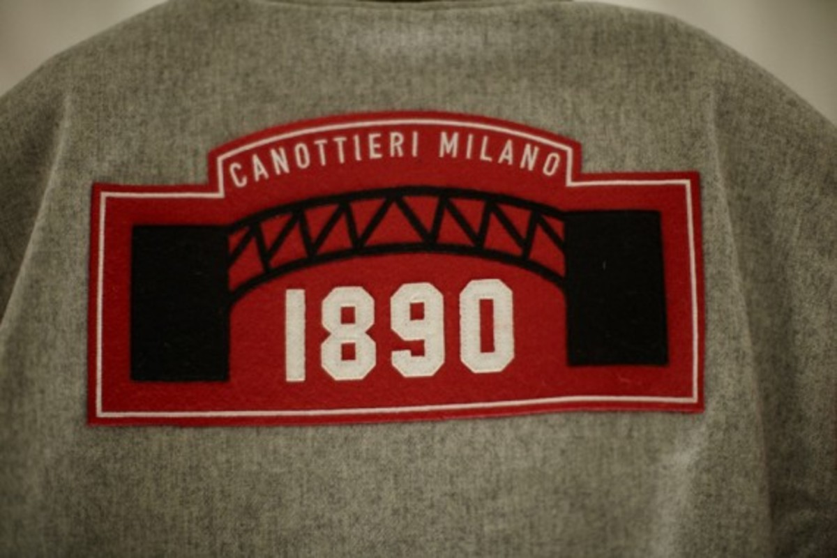 nike-sportswear-destroyer-at-stadium-milano-2