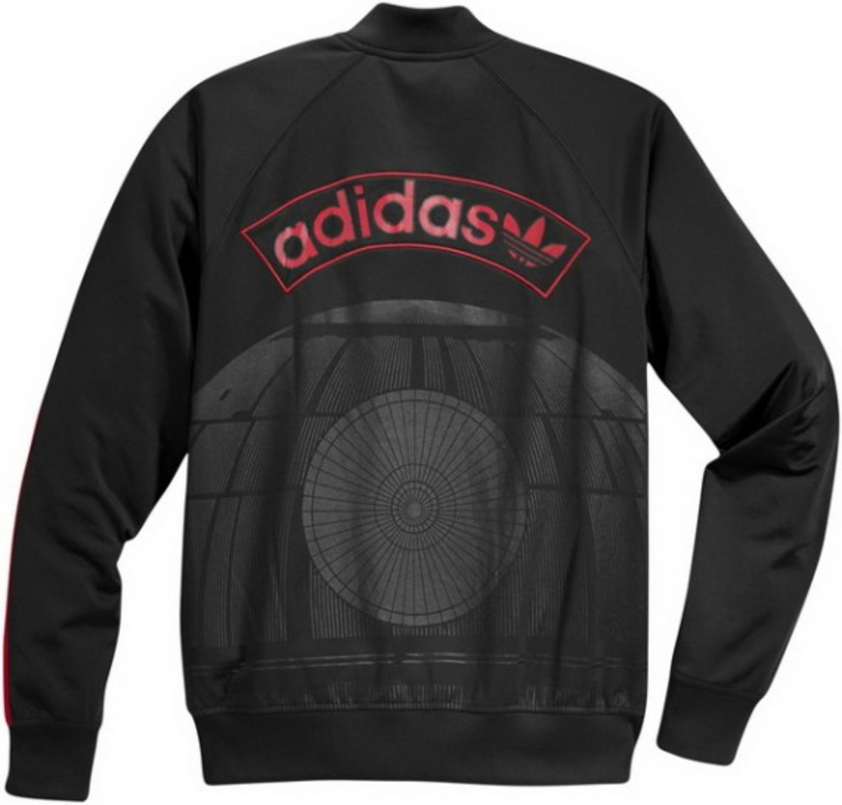 star-wars-adidas-originals-2011-apparel-29