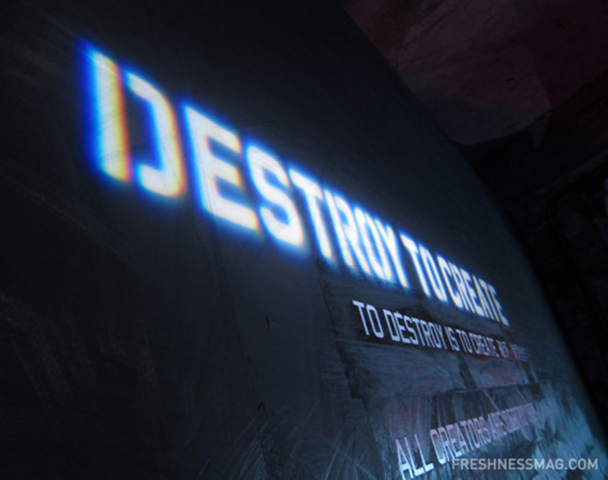 nike-sportswear-china-destroy-to-create-event-10