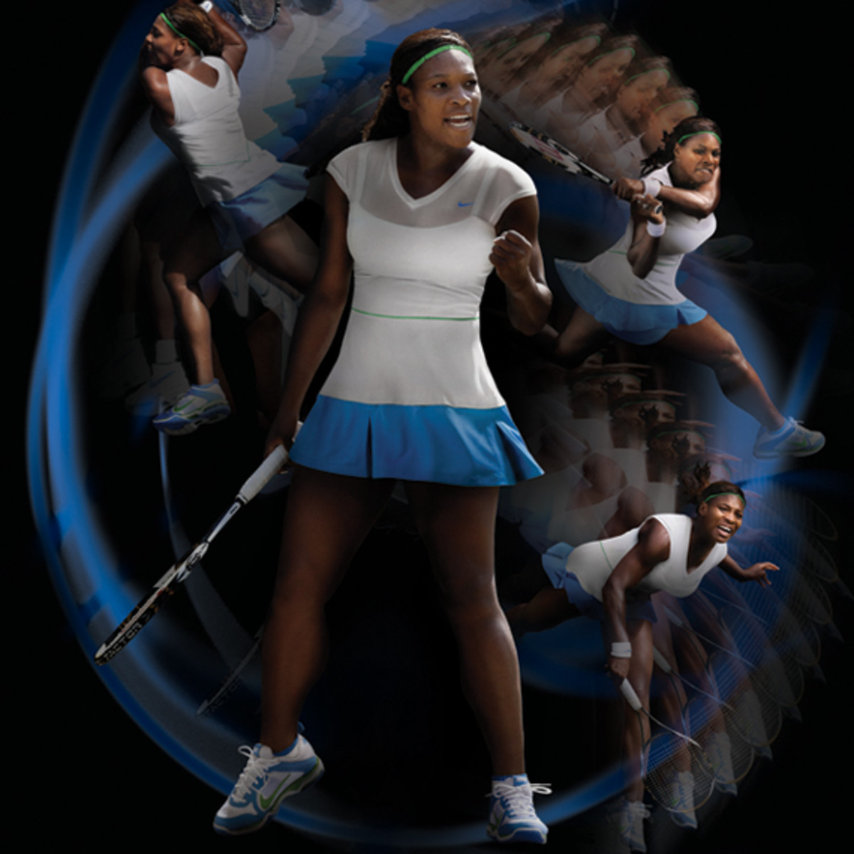 nike-tennis-2011-australian-open-serena-williams-11
