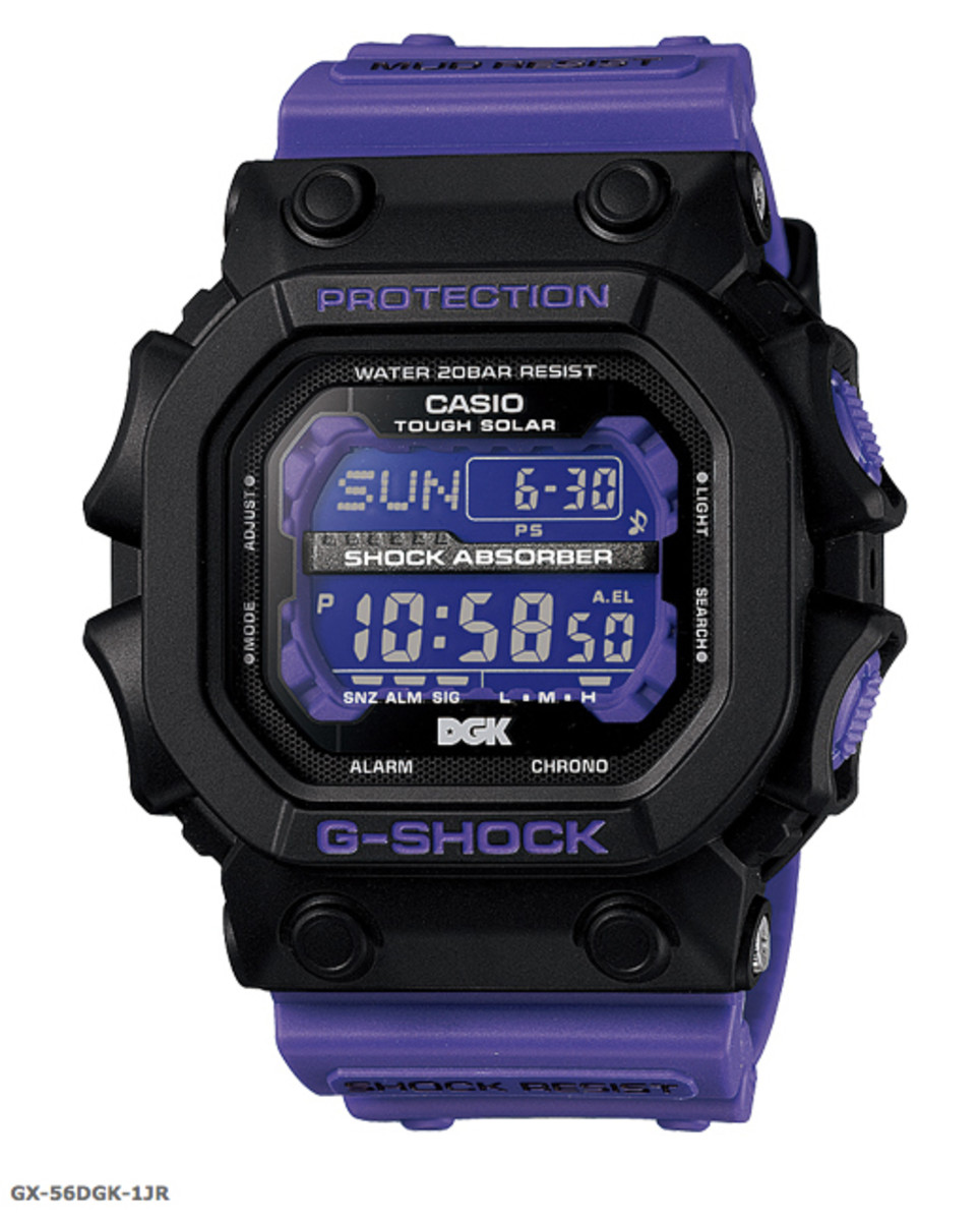 casio-gshock-december-2010-02