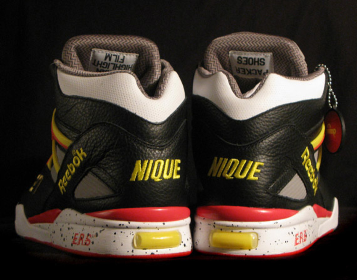 packer-shoes-x-reebok-nique-pump-omni-zone-detailed-images-8