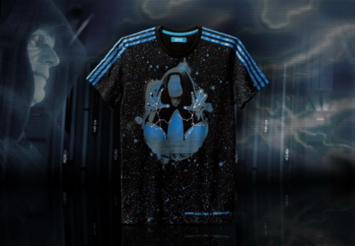 star-wars-adidas-originals-2011-apparel-03