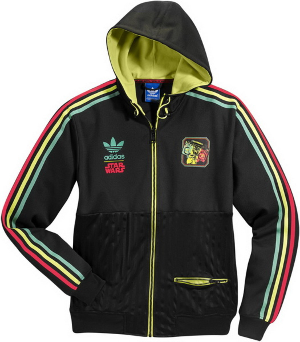 star-wars-adidas-originals-2011-apparel-23