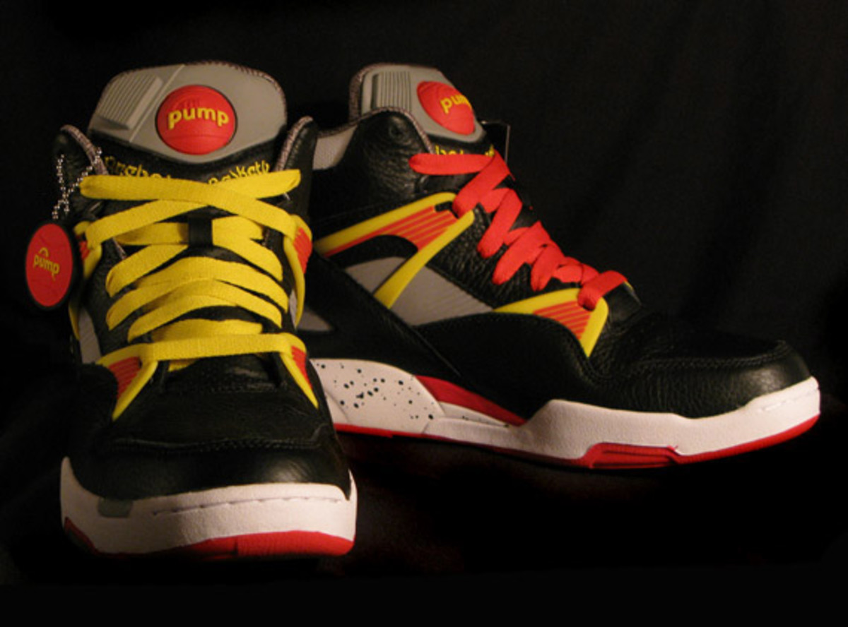 packer-shoes-x-reebok-nique-pump-omni-zone-detailed-images-4