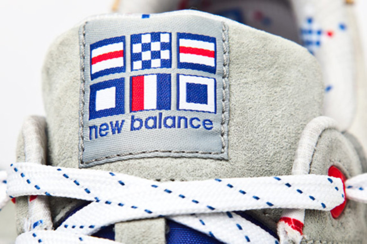 concepts-boston-new-balance-999-kennedy-05