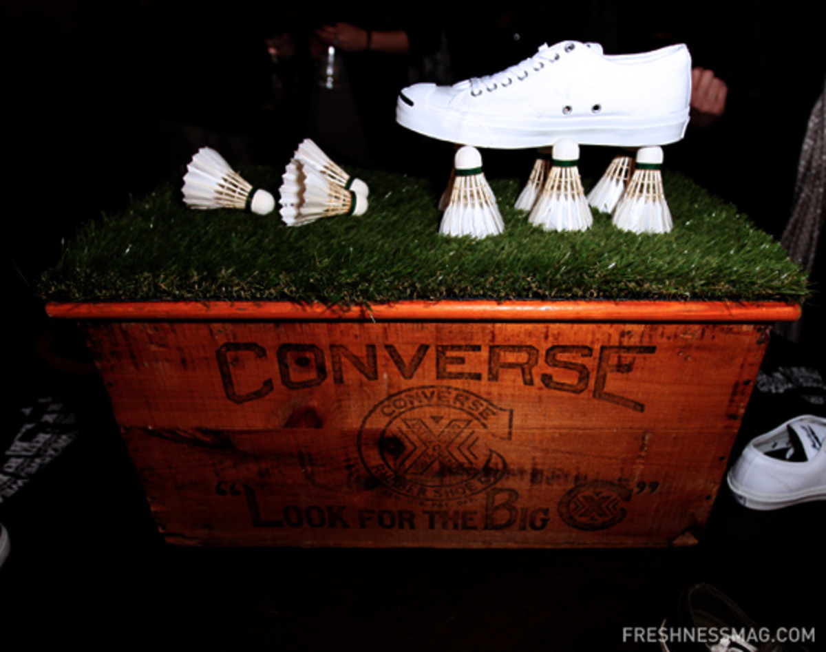 converse-soho-official-opening-event-08