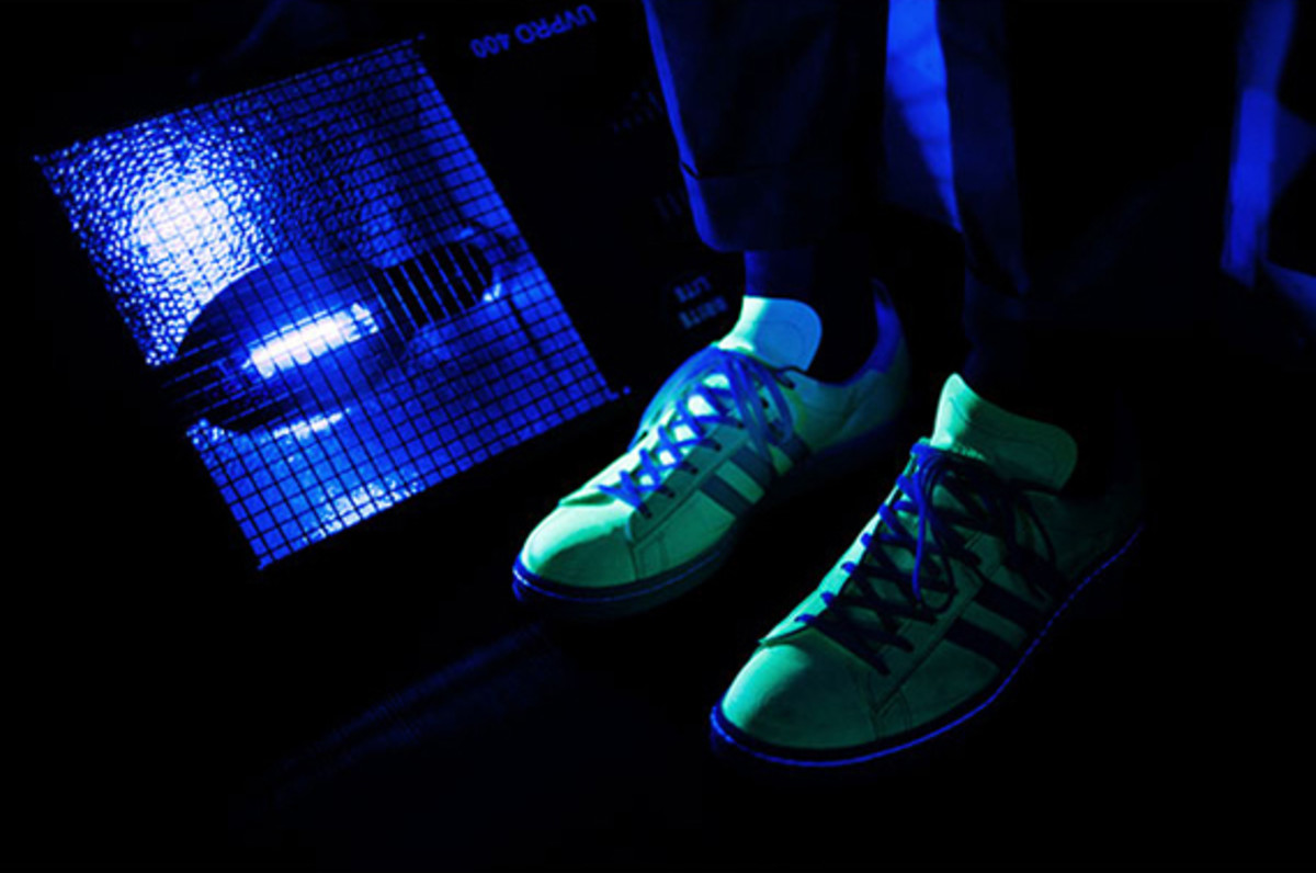 limited-edt-vault-adidas-originals-rod-laver-18