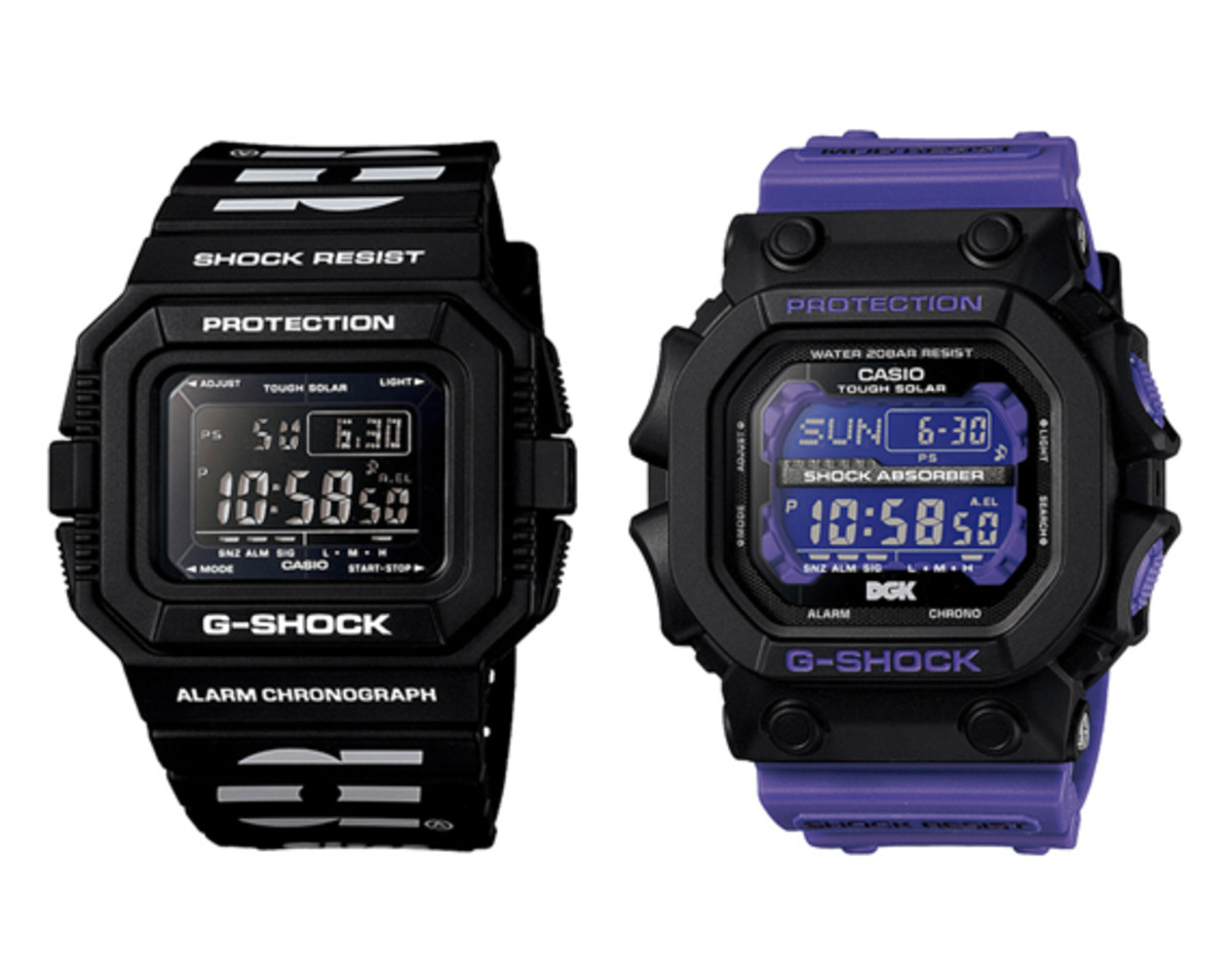 casio-g-shock-december-2010-01