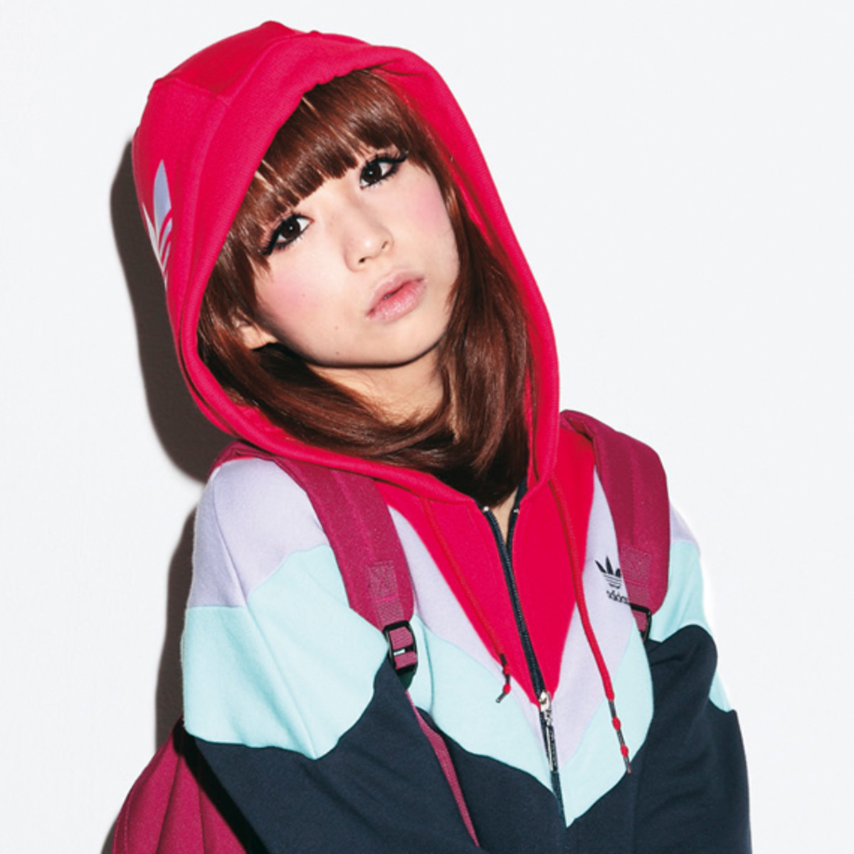adidas-originals-japan-women-2010-lookbook-01