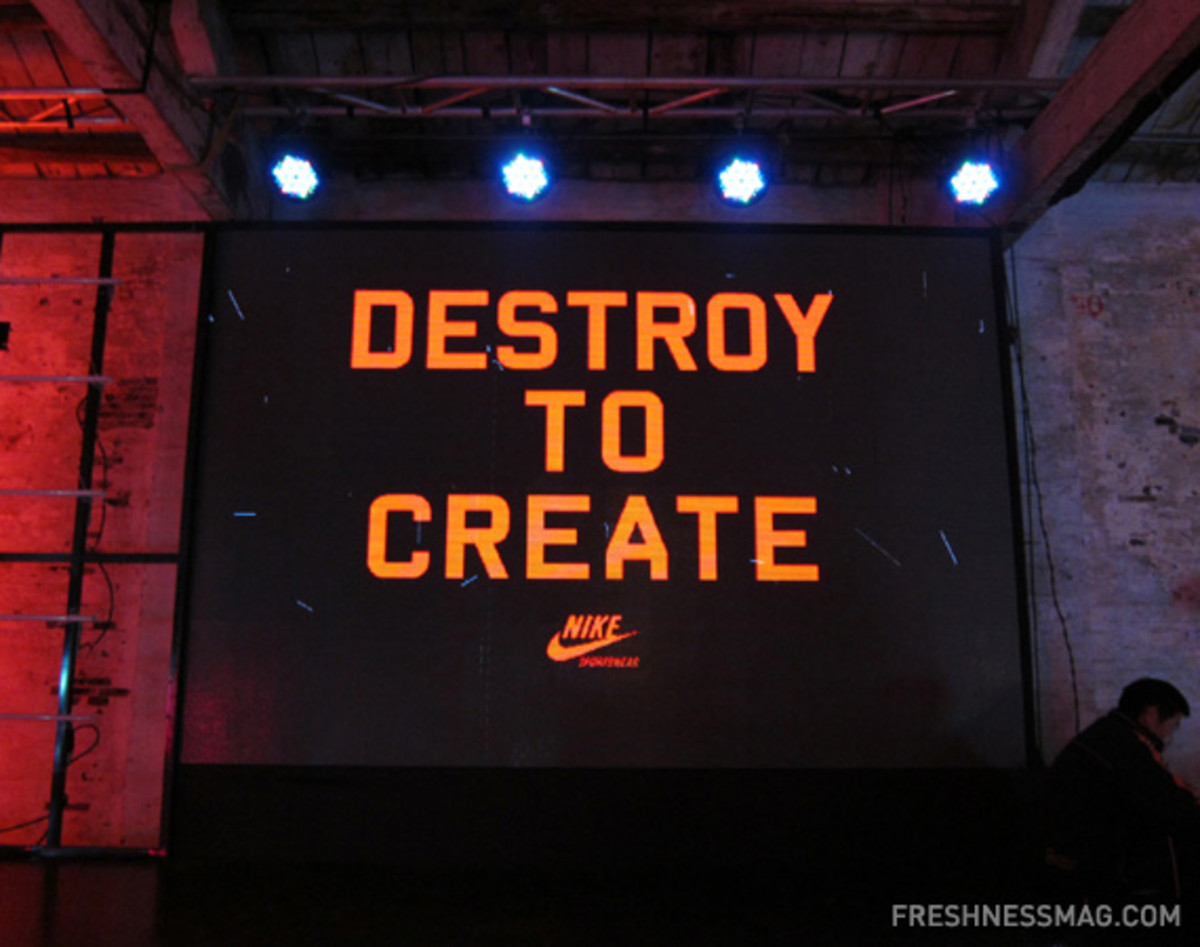 nike-sportswear-china-destroy-to-create-event-20