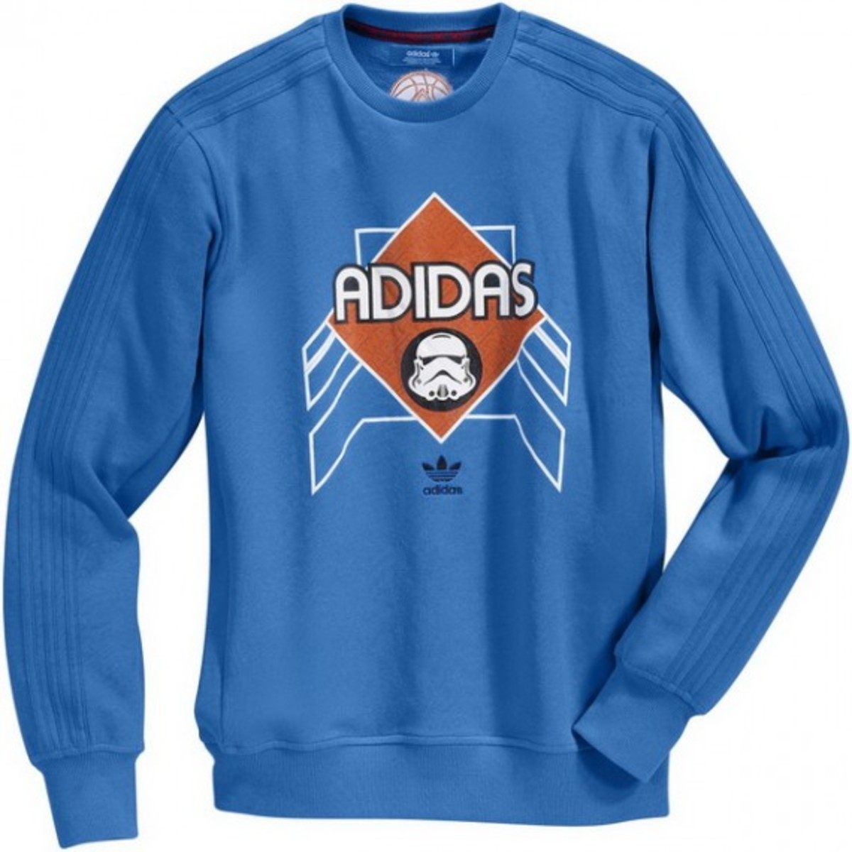 star-wars-adidas-originals-2011-apparel-18