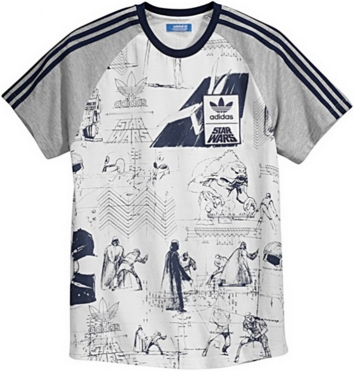 star-wars-adidas-originals-2011-apparel-07