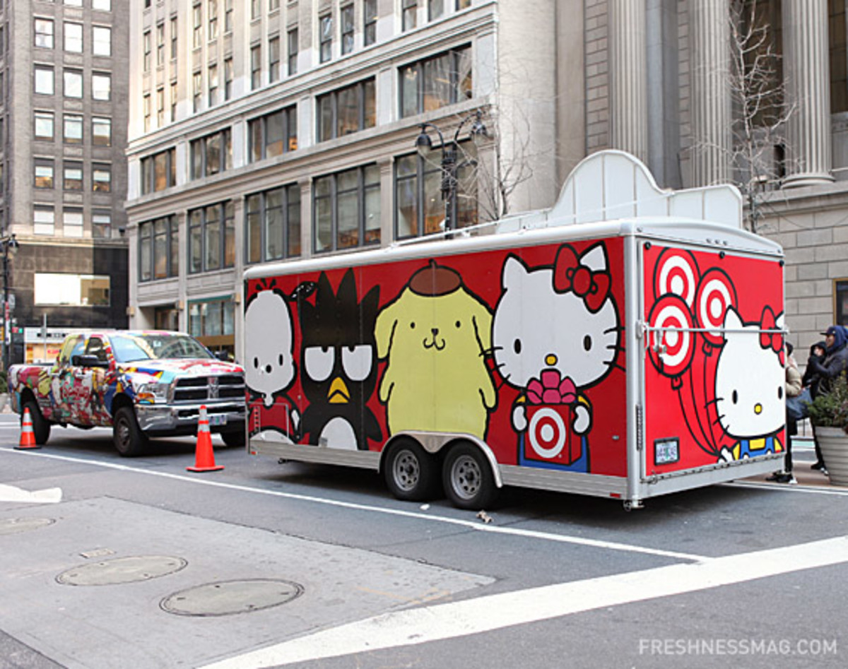 sanrio-50th-small-gift-pop-up-shop-02
